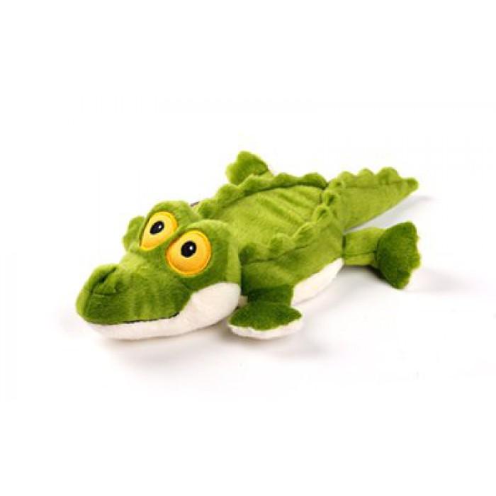 Ultrasonic krokotiili