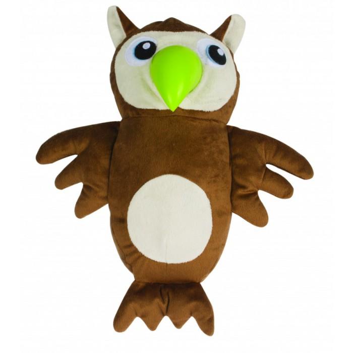 M-PETS William Owls