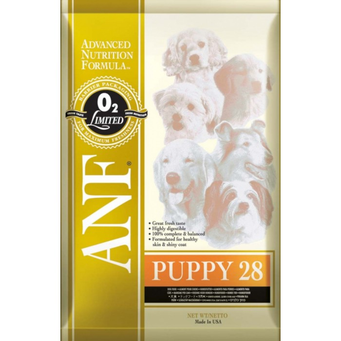 ANF Puppy Large Breed 12kg