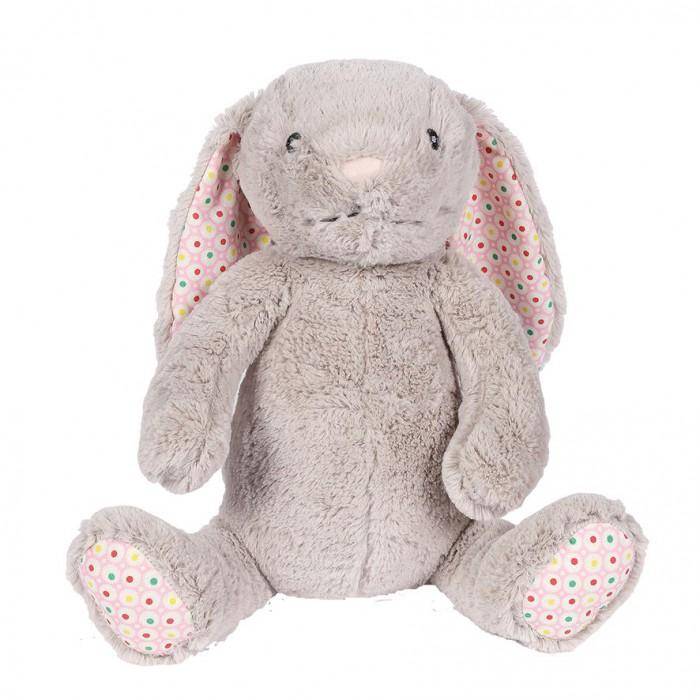 Barkley Bunny luppakorva M