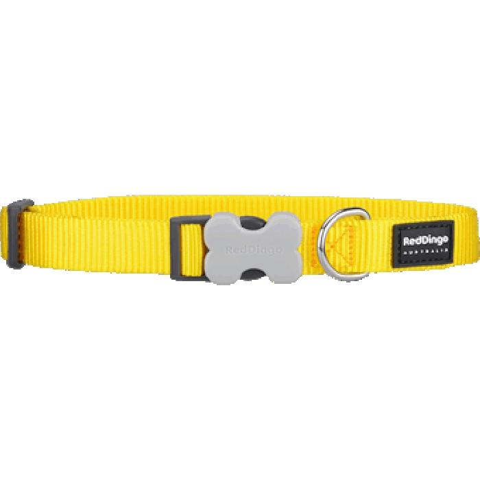 Koiran panta Classics, Yellow