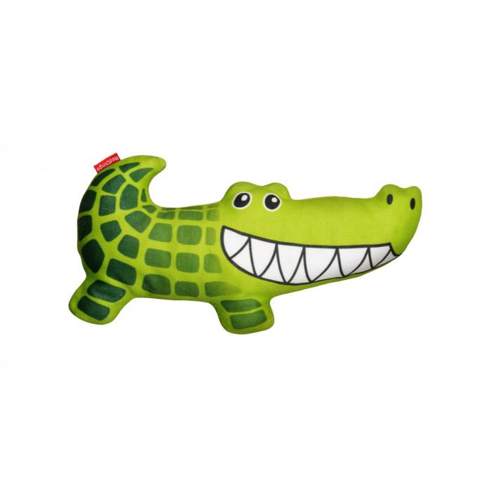 Red Dingo DURABLES Kyle the Crocodile