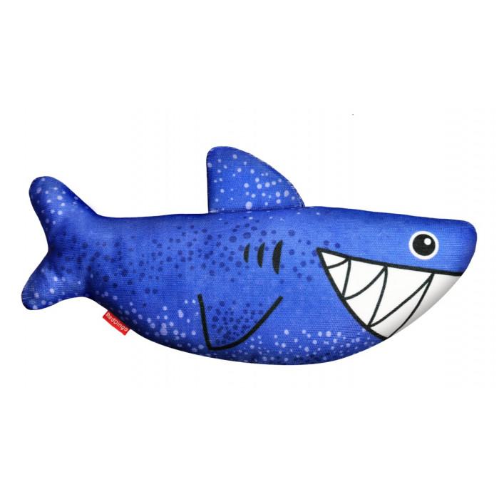 Red Dingo DURABLES Steve the Shark