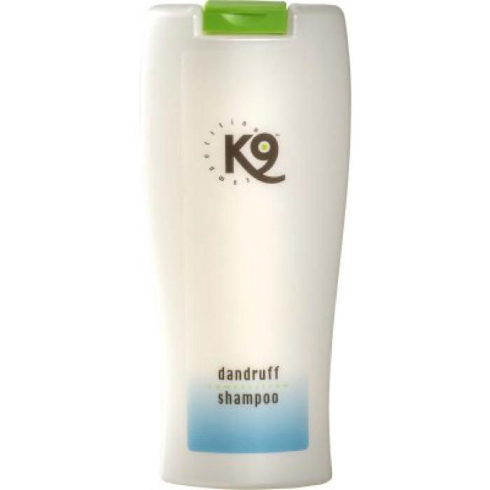 K9 Mjäll Shampoo 300ml