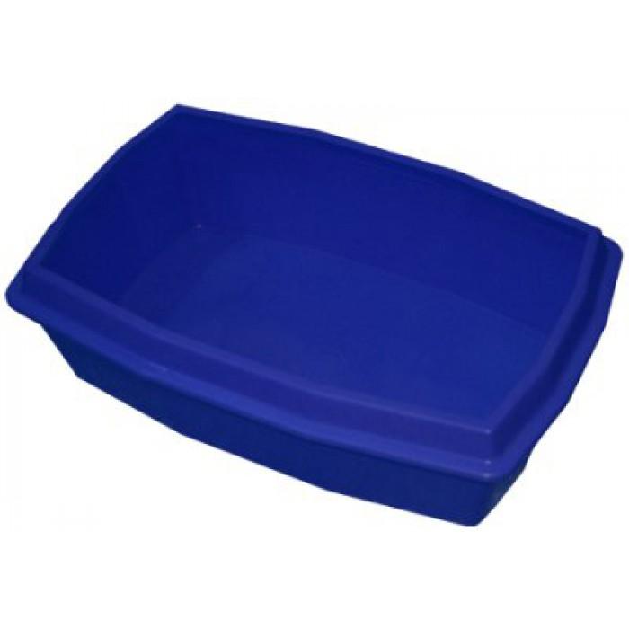 Kissan WC-astia reunalla 47 * 31 * 11 cm