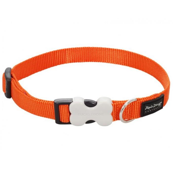 Koiran panta Classics, oranssi