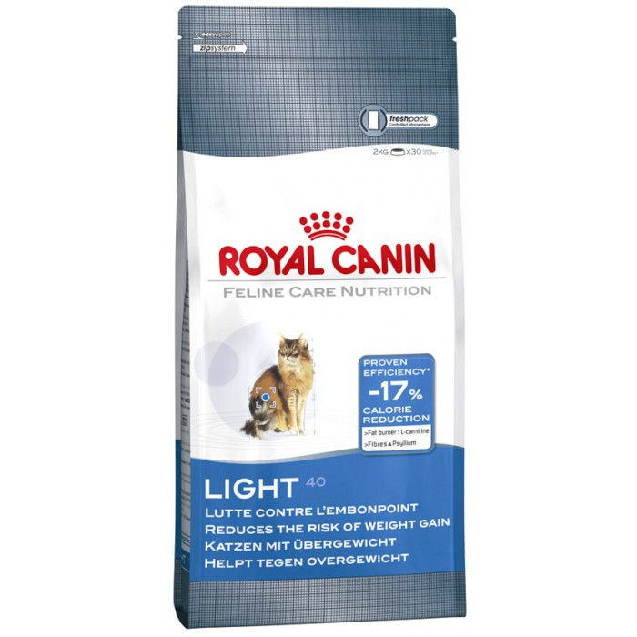 FCN Light 2kg