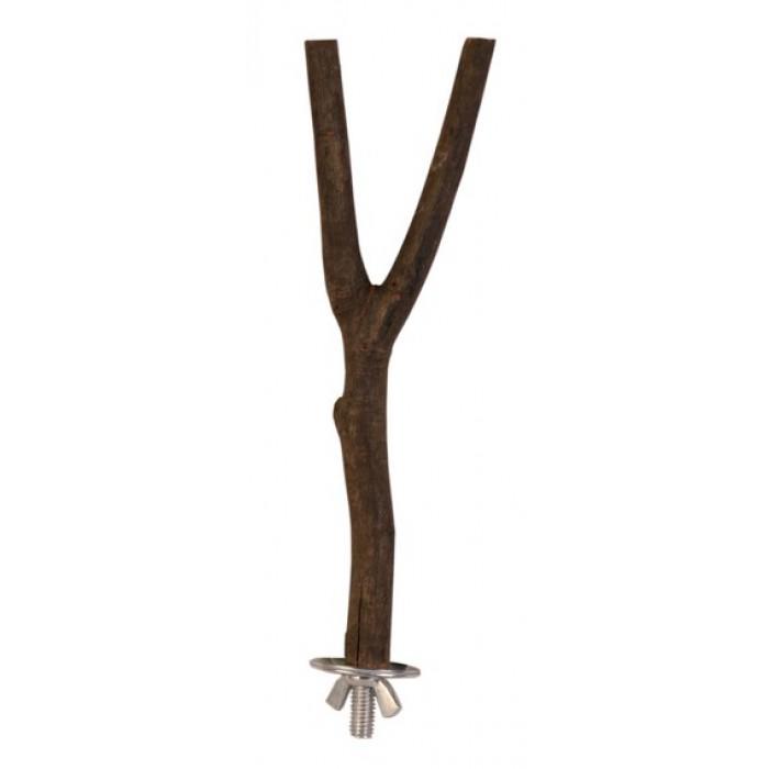 Natural Living Y-orsi 20cm