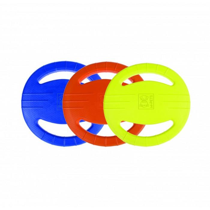 M-PETS SPLASH Frisbee