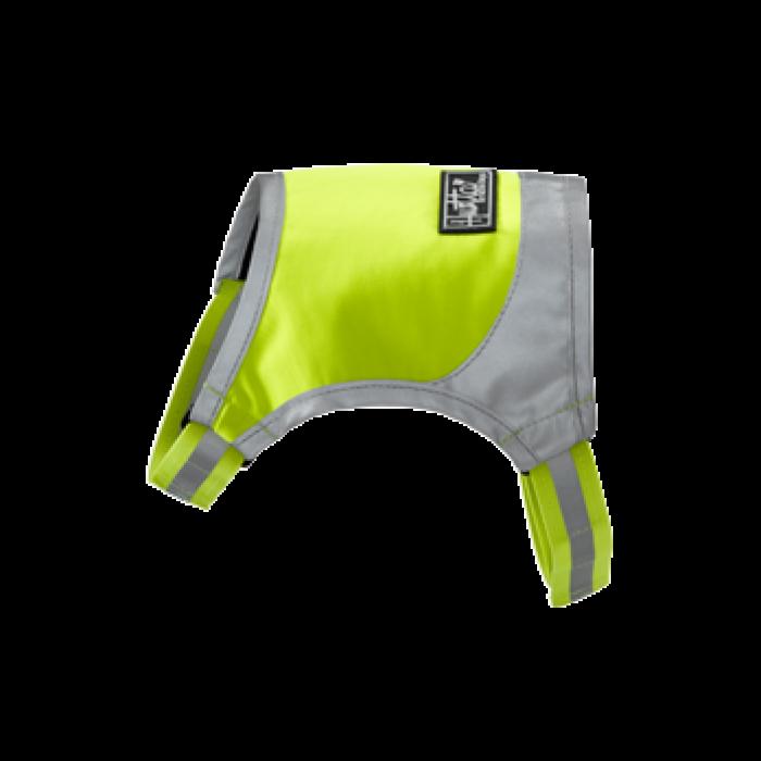 Lifeguard Micro huomioliivi, keltainen