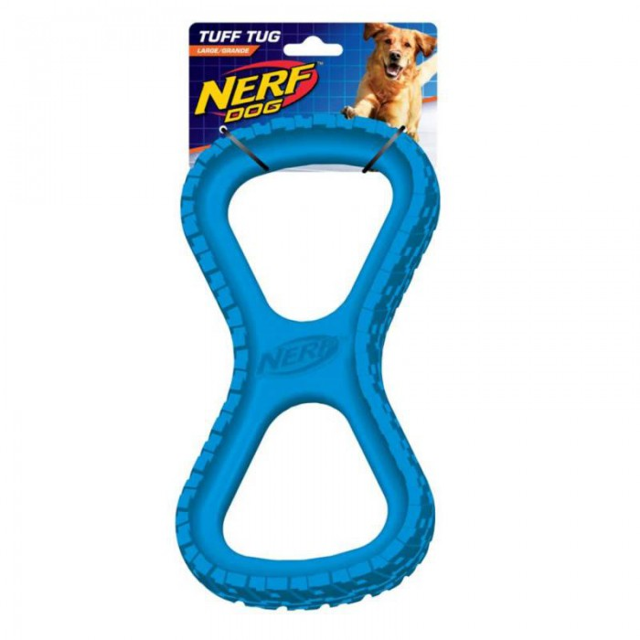 Nerf Tire Infinity Tug L