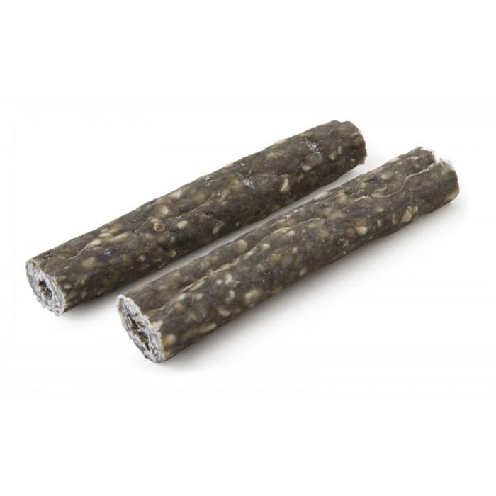 Racinel Superfood purupatukka + marjat (28g)