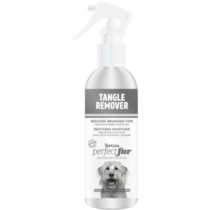 Tropiclean Tangle Remover takkusuihke 236ml
