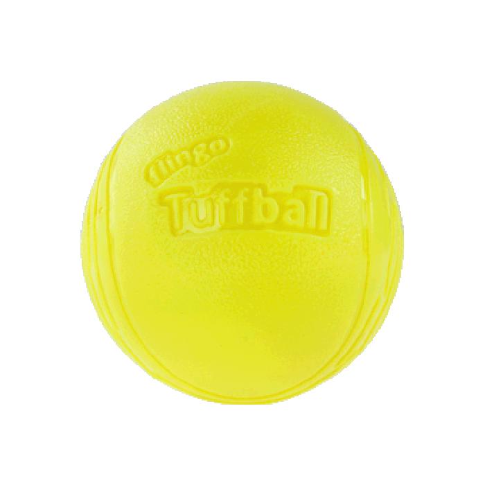 Flingo Tuff Ball Pack of 2 pcs