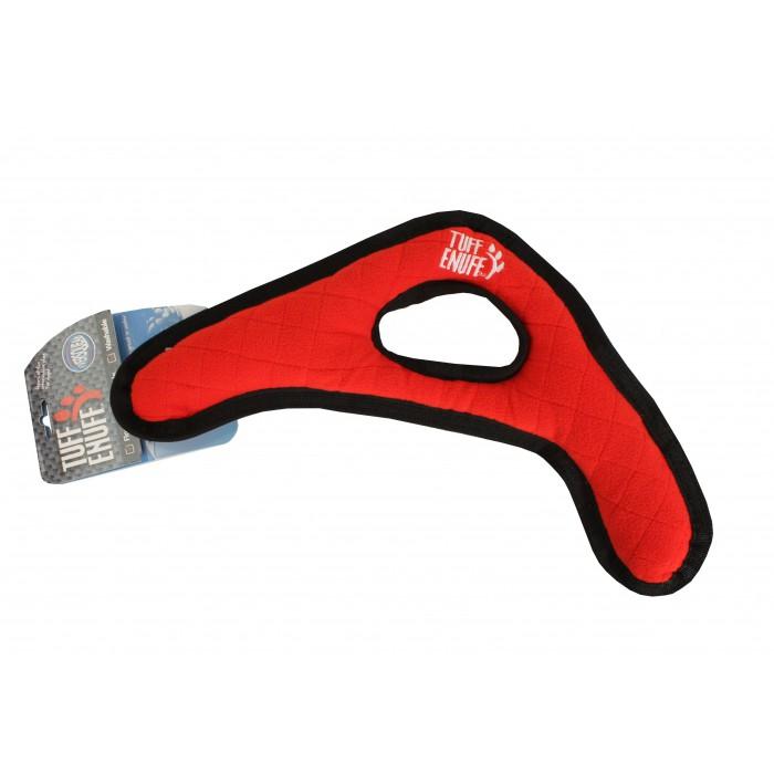 Tuff Enuff Boomerang 42cm
