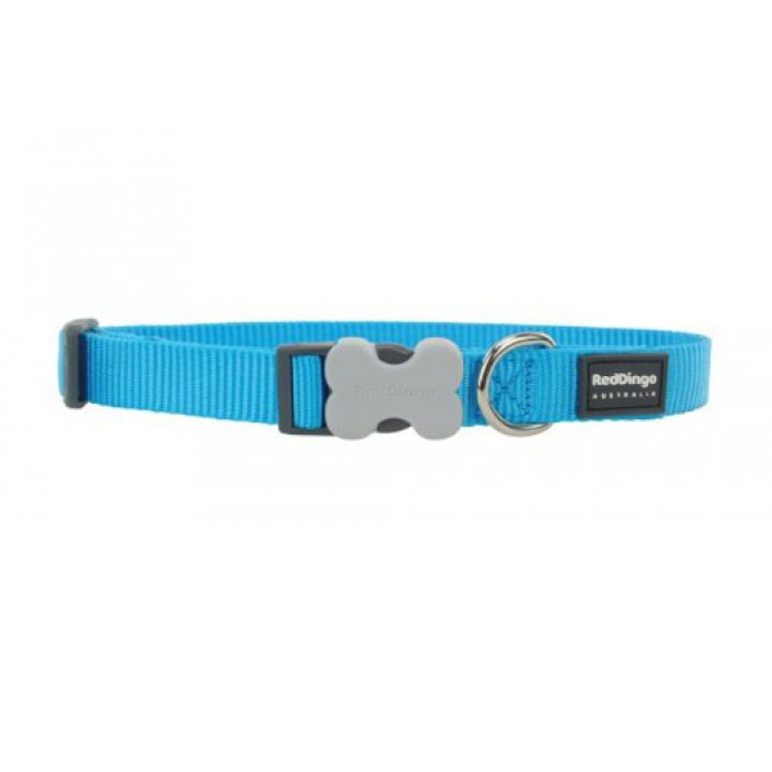 Koiran panta Classics - Turquoise