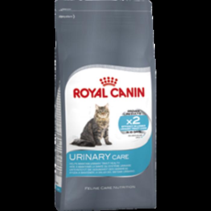 FHN Urinary Cat - virtsateiden terveydeksi