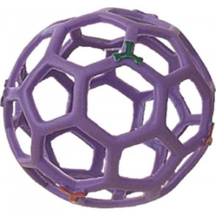 Verkkopallo