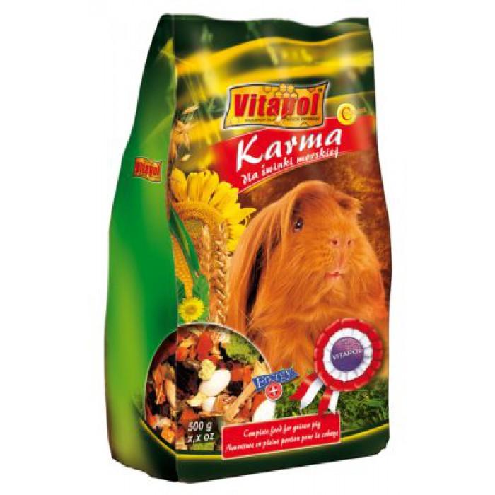 Vitapol Karma Marsunruoka 300g