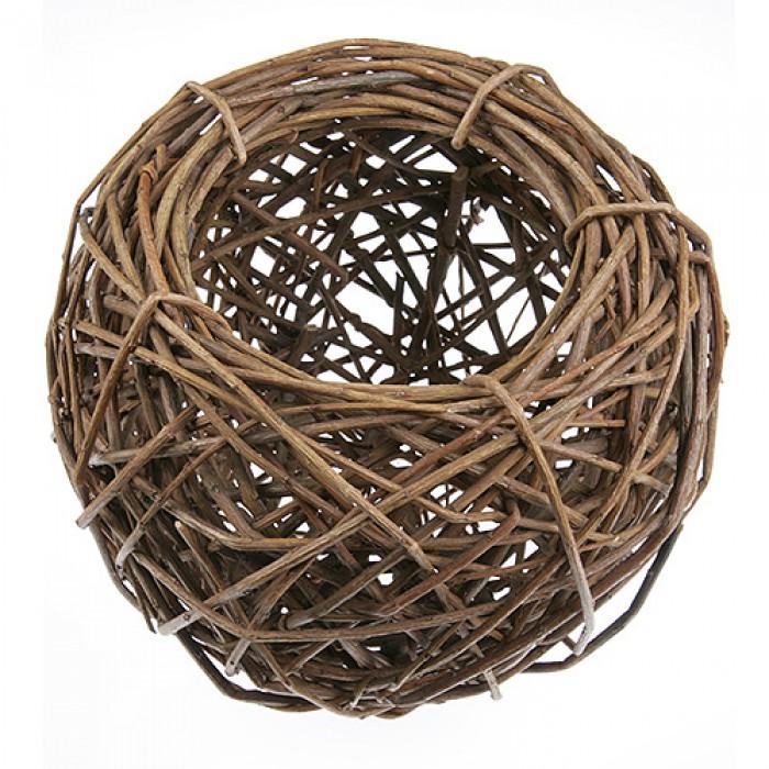 Willow Nest pajupesä mm. deguille