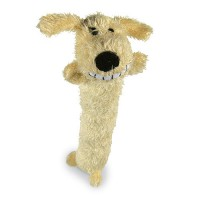 Loofa Dog 30cm