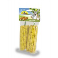 JR Farm maissit 2kpl 200g