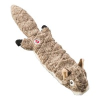 Skinneeez Extreme Quilted Squirrel