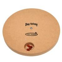 Nina Ottosson Dog Spinny aktivointilelu