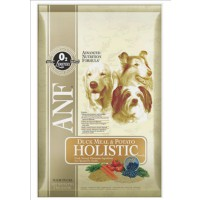 ANF Holistic Duck & Potato
