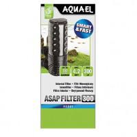 Sisäsuodatin Aquael ASAP 300/500