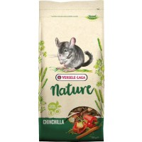 New Nature Chinchilla 700g