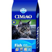 Cimiao Fish 2kg