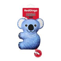 Red Dingo DURABLES Kim the Koala