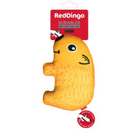 Red Dingo DURABLES Wendy the Wombat