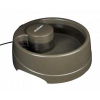 PetSafe Drinkwell Current Pet Fountain juoma-automaatti 1,2l