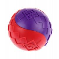 GigWi Ball L punainen