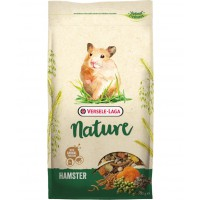 Nature Hamster 700g