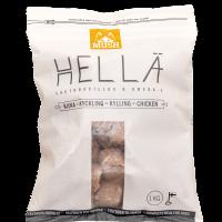Mush Hellä Kana 1kg