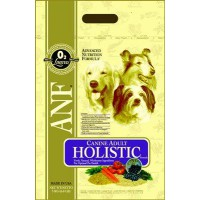 ANF Holistic Adult