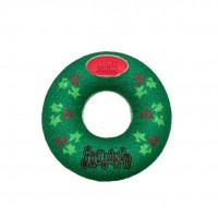 Holiday AirDog Donut M