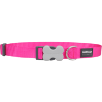 Koiran panta Classics, Hot Pink