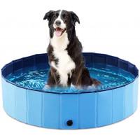 Koiran uima-allas