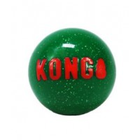 Holiday Signature Ball 2/pkt M
