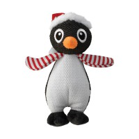 Holiday Whoopz Penguin