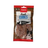 Lamb Cubes -herkkupala