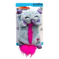Petstages Unicorn Duddle Pal, soothe & calm