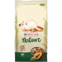 Nature Rat 2,3kg