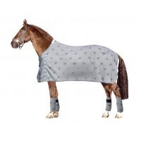PFIFF design hevosen pääkalloloimi