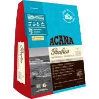 Acana Pacifica Wild Coast viljaton 2kg