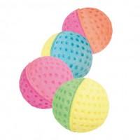Pehmeä Golf-pallo 4cm